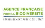 Avec l'appui du Ministère chargé de l'écologie et le soutien financier de l'AFB